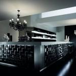 Arredamento Bar Milano Lombardia (12)
