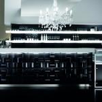 Arredamento Bar Milano Lombardia (13)