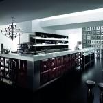 Arredamento Bar Milano Lombardia (14)