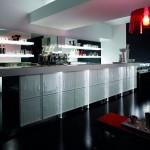 Arredamento Bar Milano Lombardia (15)