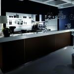 Arredamento Bar Milano Lombardia (18)