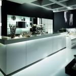 Arredamento Bar Milano Lombardia (19)