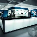 Arredamento Bar Milano Lombardia (24)