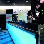 Arredamento Bar Milano Lombardia (26)