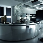 Arredamento Bar Milano Lombardia (30)