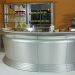 Arredamento bar Milano (10)