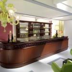 Arredamento bar Milano (13)