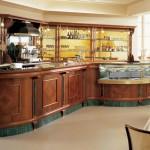 Arredamento bar Milano (15)