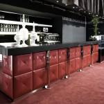 Arredamento bar Milano (2)
