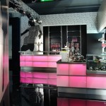 Arredamento bar Milano (7)