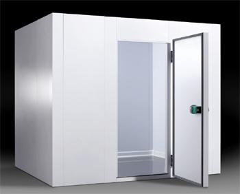 Arredamento ristoranti bar milano celle frigo for Arredamento bar milano