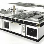 Vendita cucine industriali Milano (4)