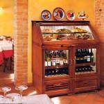 vetrina refrigerata bar milano (2)